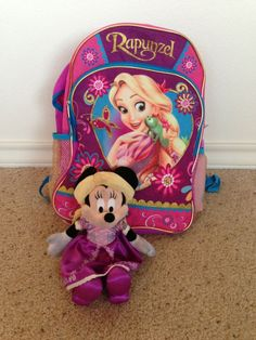 Surprising kids with a Disney World trip - Ideas and suggestions for the big reveal
