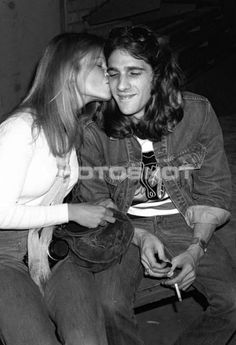 Frey Fever : The Glenn Frey Photo Thread - Page 4 - The Border: An Eagles Message Board