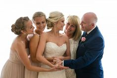 Sisters, Mum and Dad. by Romantic Weddings on Lake Garda Most Romantic, Romantic Weddings, Lake Garda Wedding, Italy Pictures, Italy Wedding, Bridesmaid Dresses, Wedding Dresses, Photo Galleries, Sisters
