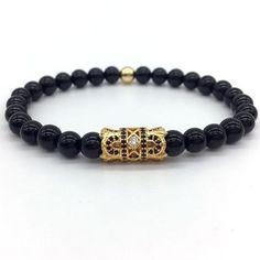 Shop our Egyptian Styled Bracelet Wich Impress With this Sleek Look and Comes in Four Different Colors. Egyptian Jewelry, Sleek Look, Bracelet Designs, Bracelets For Men, June, Vogue, Luxury, Accessories, Style