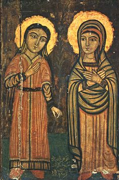 The new rulers restored the city after the church of St. Sophia became one of Islam's grandest mosques. Orthodox Icons, Byzantine Art, Medieval Art, Cute Art, Art, Catholic Art, Christian Art, Cartoon Network Art, Sacred Art