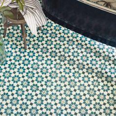 tiles Patterns New Kitchen Tiles Ideas Floor Fired Earth 41 Ideas Kitchen Floor Tile Patterns, Wall And Floor Tiles, Bathroom Floor Tiles, Downstairs Bathroom, Kitchen Tiles, New Kitchen, Family Bathroom, Bathroom Ideas, Bathroom Mural