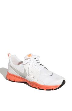 Nike 'In Season TR' Training Shoe