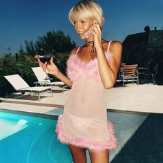 Classic 2000's Paris Hilton