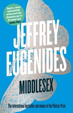 Booktopia has Middlesex by Jeffrey Eugenides. Buy a discounted Paperback of Middlesex online from Australia's leading online bookstore. Middlesex Book, Middlesex Jeffrey Eugenides, Great Openings, The Virgin Suicides, Soul Sunday, Fiction Books, My Books, Novels, This Book