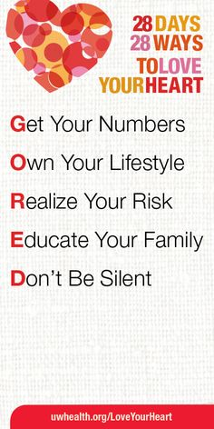 7 Steps to a Healthier Heart in 2017 We go red on National to stand with women in the fight against their No. Go Red For Women American Heart Association Heart Health Month, Heart Month, Heart Awareness Month, Chd Awareness, Health Fair, Women's Health, American Heart Association, Go Red, Feeling Overwhelmed
