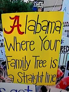 22 Funny Humor Pictures - College Gameday signs are a real treat for these slow Mondays College Gameday Signs, Mondays, Funny Humor, Funny Pictures, Treats, Funny Humour, Fanny Pics, Sweet Like Candy, Goodies