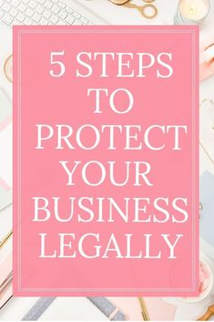 how to legally protect your online business, legal protection, online businesses, contracts for my online business, online contracts, legal protection, protect my online business, client contract, website terms of use, website disclaimer, privacy policy, online product terms of use, terms of use, terms of service, legal templates, protect my business