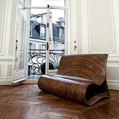 Rue Monsieur Paris, Photo: Marjan Denkov
