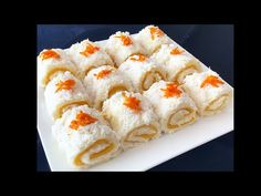 Turkish Recipes, Ethnic Recipes, Turkish Delight, Biscotti, Granola, Sushi, Food And Drink, Pie, Cheese