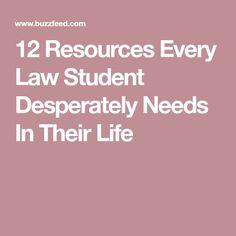 12 resources every law student desperately needs in their life school jobs, school plan, School Jobs, School Plan, School Study Tips, School Life, Law School Humor, School Stuff, College Problems, School Information, Harvard Law