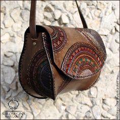 dd51a3637e7a сумки женские Vif купить вифстайл Diy сумки Handbags Pinterest