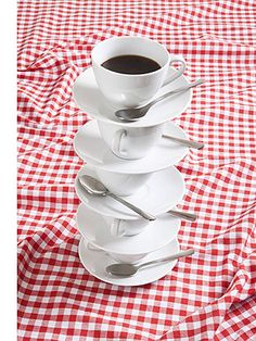 Stacked #coffee. (Photo on fStop by Patrick Strattner) #photography