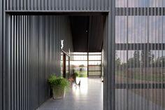 Gallery of Totihue Chapel / Gonzalo Mardones Viviani - 3