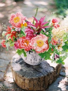 pink-peony-bright-tropical-bouquet-urn-vase.jpg