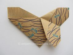 origami-matthews-butterfly-step-13