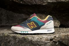 new-balance-napes-pack-1