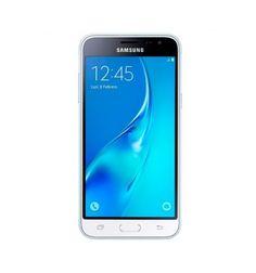 smartphones Telefono movil Samsung J320 Galaxy J3 (2016) 4 G 8 GB l...