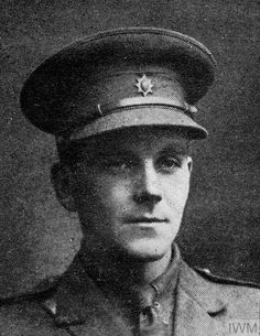 World War One, First World, Second Lieutenant, Killed In Action, Lest We Forget, Military Men, Past Life, Wwi, Debt
