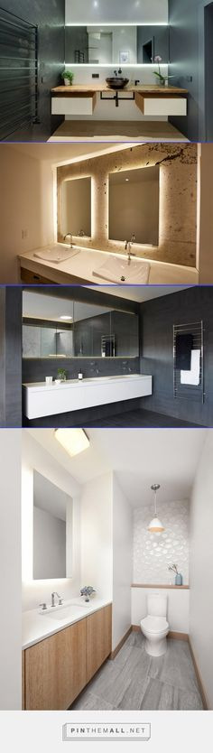 8 Reasons Why You Should Have A Backlit Mirror In Your Bathroom   CONTEMPORIST http://www.contemporist.com/2016/09/04/8-reasons-why-you-should-have-a-backlit-mirror-in-your-bathroom/ - created via https://pinthemall.net