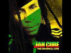 Jah Cure - My Life