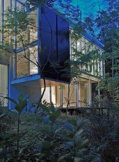 岡本の家/House in Okamotoの画像