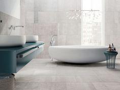 badeinrichtung japanischer stil minimalistisch | Badezimmer Ideen ...