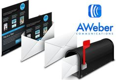 valner: create AWEBER Email Template for $5, on fiverr.com