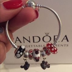 >>>Pandora Jewelry>>>Save OFF! >>>Order Click The Web To Choose.>>> pandora charms pandora rings pandora bracelet Fashion trends Haute couture Style tips Celebrity style Fashion designers Casual Outfits Street Styles Women's fashion Runway fashion Disney Pandora Bracelet, Rings Pandora, Pandora Jewelry Box, Disney Jewelry, Disney Parks Pandora, Pandora Charms Disney, Pandora Pandora, Cheap Pandora, Pandora Charm Box