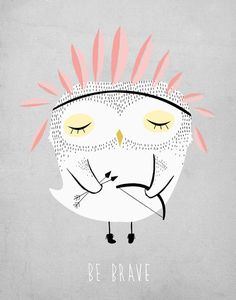 #ilustration by Kelli Murray