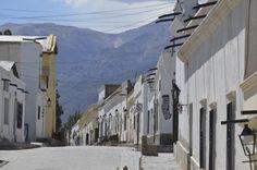 Cachi Argentina, Salta, Countries, Drawings, Photos
