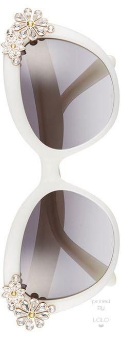 kate spade new york 'karyna' 55mm cat eye sunglasses | LOLO❤︎