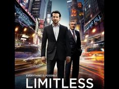 Limitless 2 Watch Movies Trailer    Hollywood Movies   2017 - (More info on: http://LIFEWAYSVILLAGE.COM/movie/limitless-2-watch-movies-trailer-hollywood-movies-2017-2/)