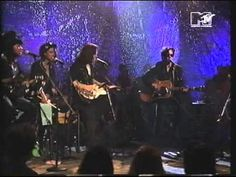 John Mellencamp - Minutes To Memories - YouTube