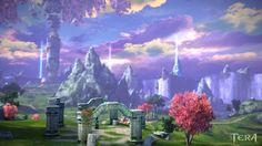 www.desktop-background.com download o 2015 03 04 911743_tera-online-fantasy-adventure-game-5-wallpapers_1920x1080_h.jpg