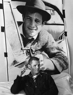 Chet Baker, Let's Get Lost | 1988