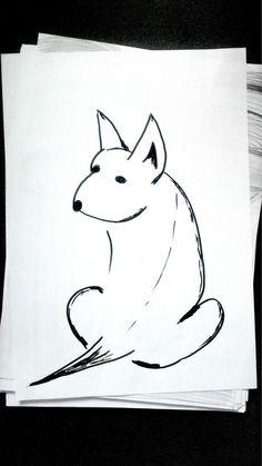 #dog1