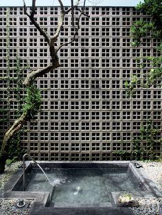 Дом в Куала-Лумпуре
