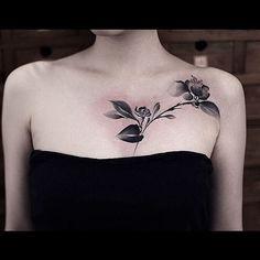 https://www.tattoodo.com/a/2016/02/beijing-based-tattoo-artist-s-beautiful-brushstroke-style-tattoos/