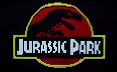 A father and his daughter spent plenty of time and money to recreate the classic film 'Jurassic Park.' In the video above, you can see how many of the scenesare close to the original movie. It too...