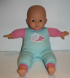 Southern Belle, Plush Dolls, Beautiful Dolls, Baby Dolls, Kids, Clothes, Collection, Cute Dolls, Young Children