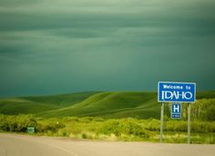 How Do You Say That? 10 Idaho Places Only Idahoans Know How To Pronounce | Boise State Public Radio
