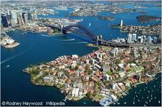 Saturday, March The Sydney Harbour Bridge is officially opened, amidst unexpected controversy. De Groot or J Lang opens Sydney Harbour Bridge Sydney Harbour Bridge, Harbor Bridge, Sydney City, Papua Nova Guiné, Melbourne, Places To Travel, Places To Visit, Travel Destinations, New Zealand