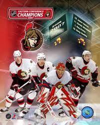 Ottawa Senators Ice Hockey Teams, Hockey Players, National Hockey League, Boston Bruins, Ottawa, Champs, A Team, Nhl, Army