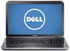Dell Inspiron 17R-5720 3rd Gen Intel...    $599.99