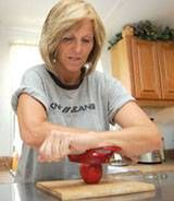 cooking with arthritis  Repinned by  SOS Inc. Resources  http://pinterest.com/sostherapy.