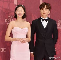 유승호.기사사진) 171230 MBC 연기대상 최우수상 유승호 : 네이버 블로그 Most Handsome Korean Actors, Yoo Seung Ho, Strapless Dress Formal, Formal Dresses, Red Carpet, Awards, Chic, Fashion, Dresses For Formal