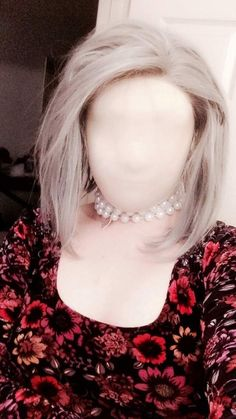 The Faceless Old Woman (Welcome To Night Vale) | Cosplay Amino