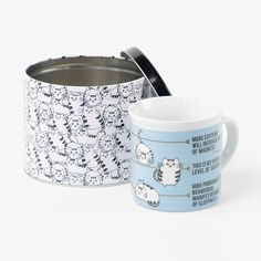 A Loja do Gato Preto. Deco, Facebook Sign Up, Mugs, Tableware, Kitchen, Tin Cans, Dish Sets, Tents, Store