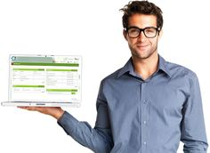 RicohDocs is a document process automation system offers the power enterprise document management to mid-sized companies and large organizations.